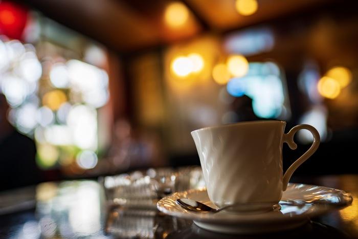 そんな東横線沿線には、どこか懐かしくあたたかい純喫茶がたくさんあります。今回は、おすすめの8店舗をご紹介します。のんびり電車にゆられて、東横沿線の純喫茶巡りに出かけてみませんか?
