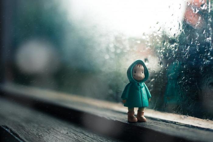 梅雨時も食卓は爽やかに。「食欲不振・だるい・むくみがち」な症状を乗り切るコツ&レシピ
