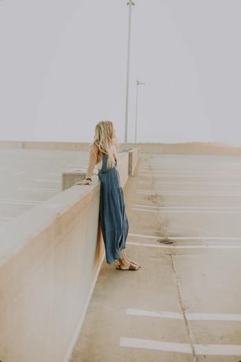 ただでさえ気温差の大きい夏にストレスを溜め込んでしまうと、その分自律神経の乱れも増加してしまいます。好きなことに無心になって没頭するなどして心を十分に休めて、自律神経を整えることも夏の不調を防ぐのに大切です。