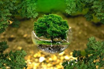 使う側は、リーズナブルに必要なものを必要な期間だけ利用できます。提供する側としては、自分が使わないモノが少額でもお金を生み出すことにつながります。地球全体で見れば、ひとつのものをみんなが分け合うことで、「ムダ」が出にくく、「エコ」につながっているとも言えるのです。