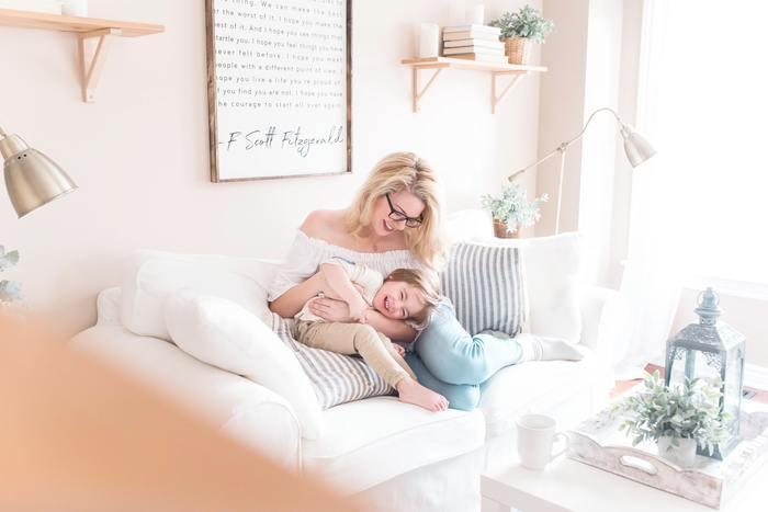 子どもの成長は目まぐるしく、そして嬉しいもの。  おしゃべりが豊かになり、いろいろな道具を使い始め、一日一日と興味が広がる・・・そんな生き生きした眼差しを見ると「もっといろんな体験をさせてあげたい!」と思うママも多いのではないでしょうか。