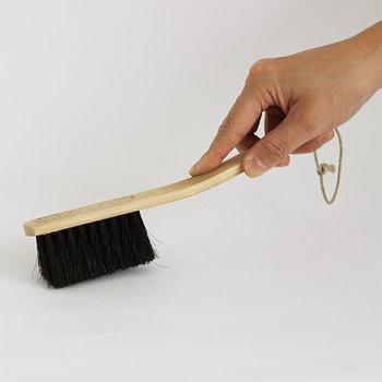 お部屋掃除のブラシから、水回りのブラシ、そしてキッチンアイテムのブラシなど、気になるアイテムを見つけたらリンク先を訪れてみて下さい。これまでのお掃除がずっと楽になるかもしれませんよ。