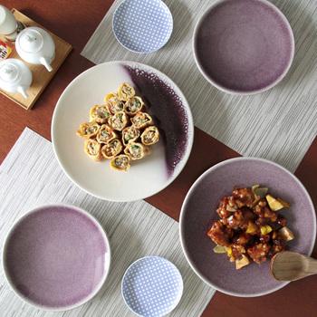 気兼ねなく使える丈夫な食器があれば、毎日の食卓がもっと豊かで華やかなものに。「これ、使いたい」という食器が見つかれば幸いです♪お気に入りの丈夫な食器を迎え入れて、永く愛用してみませんか。