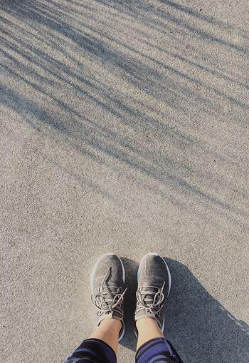 自分自身に正直に生きようとすると、うまくいく事ばかりではないし、衝突や失敗もつきもの。決断する勇気だって必要です。  それでも「私は私らしく」と自分の道に向かって踏み出す時、オスカー・ワイルドのこの言葉が心を支えてくれるかもしれません。