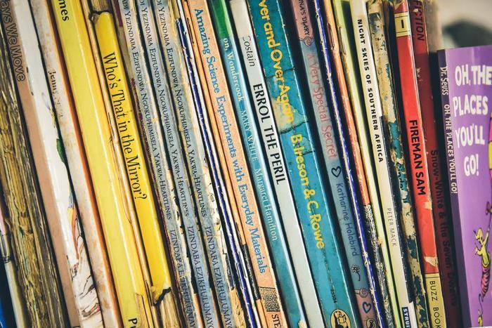 押し入れにしまったままの本などはありませんか?もしかするとカビが生えてしまっているかもしれません。CD・DVD類もスペースを占拠していませんか。一枚一枚チェックしてみたら、聴きたい音楽や観たい映画も、デジタルデータとして、スマホのみで足りてしまうかもしれません。
