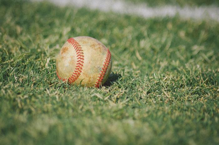 野球選手でなくとも心に響くこの言葉は、石川県星稜高校の山下監督の言葉です。  自分自身の運命を良い方向に変えるためには、小さな心がけや日々の行動から始めるといいのかもしれませんね。