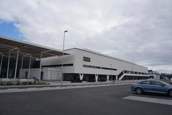 IKEAの発祥の地、スウェーデン・スモーランド地方のエルムフルとにはIKEAミュージアムが設立されました。 1943年に創業して以来、75年以上が経つIKEAの歴史を素敵な展示とともに学ぶことができます。