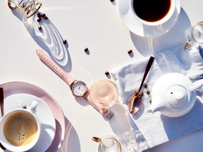香りをかぐだけで気分を落ち着かせてくれて、飲むと頭がスッキリする不思議な飲み物・コーヒー。毎日のコーヒータイムを楽しむためにも、さまざまなフィルターの中からお好みのものを選んでくださいね。
