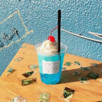 おしゃれな「アイスドリンク」でクールダウン♪おすすめカフェ&スタンド8選