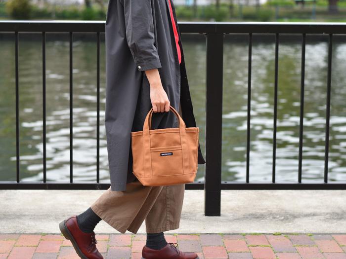バッグの中身は、今のあなた自身を映し出すものです。ふだんの持ち物を厳選してスッキリと整頓することで、心も体も整い、仕事もプライベートもうまくいくように変化していきます。バッグの中身をミニマムにして、身も心も軽やかになってくださいね。