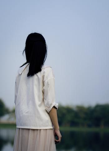 メンタルを安定させるには?自分の「心の悩み・不安」と上手く付き合う方法