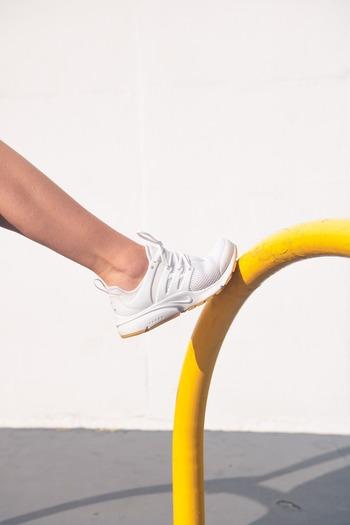 筋肉量が少ない人や身体に引き締まりがないと感じる人は、筋肉をつけるダイエットがおすすめです。女性は男性ほど筋肉がつかないのでムキムキになる心配はありません。筋トレなど運動を続けることで、ほどよく引き締まったボディを手に入れることができます。太りにくい体質にもなるので体型維持にも効果的です。