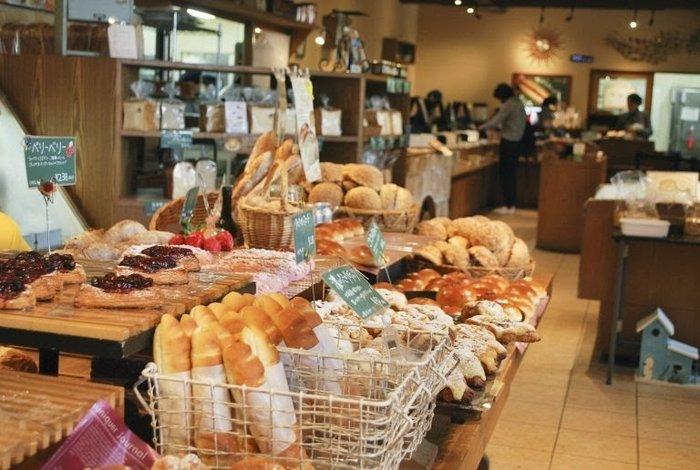 福岡は今、空前のパンブームと言って良いほど、個性ある魅力的なパン屋さんがたくさんあります。今回は、博多駅を起点にして、長く地元で愛されているお店からニューオープンのお店まで、筆者がおすすめするパン屋さんをたっぷりご紹介します。さあ、福岡のパン屋さんを一緒に巡りましょう。