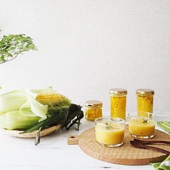 「たっぷり夏野菜」で旬を味わう♪《和・洋・アジアン》彩り豊かなアレンジレシピ