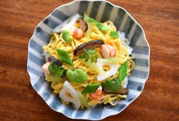 ブログでは、冨田さんが愛用している和食器なども紹介されているので、とても参考になり、美しく盛られたお料理は、盛り付けの参考にもなります。