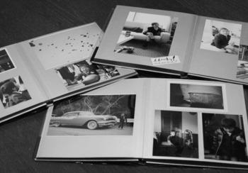「親が作ってくれた幼い頃の自分のアルバム見るのが好き!」という方も、多いはず。  写真データをアルバムにすれば、大切な一枚を手元に置いて、いつでも特別だった瞬間に触れられますよね*