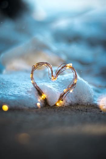 最後にお伝えしたいのは、心が弱っている時は、焦らないことです。無理して元気になる必要はありません。今のままの自分を大事にして、優しく接してあげることで、マイペースにゆっくりと回復できるといいですね。