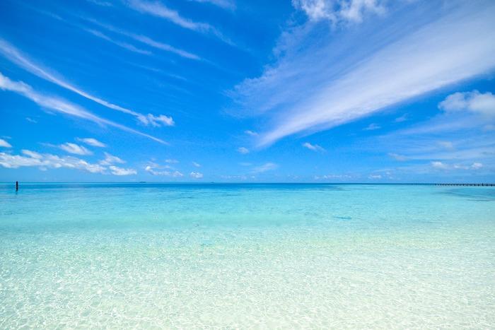 海、川、湖など水辺でのレジャーや海外のビーチリゾートに出かけた際には、防水グッズは必要ですよね。