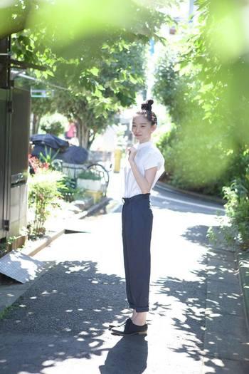 涼みながら楽しめる。大人向け「夏」のおでかけプラン【in 都内】