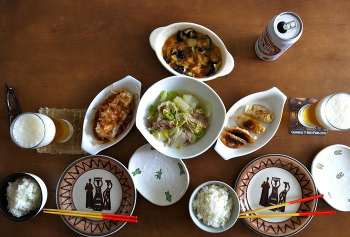 献立に困った時は「白菜×豚バラ」。簡単&美味しい人気レシピリスト