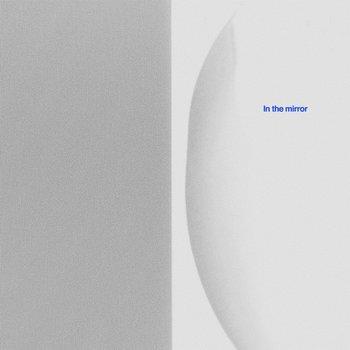 7月3日には、SOUL、R&Bシンガー・ZINがshowmoreをフィーチャーした「in the mirror」を配信限定でリリース。ZINとの化学反応で生まれた、2人の新しい一面を感じさせる切なくも美しいラブ・バラードは必聴です!
