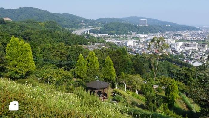 花とハーブでリフレッシュ*関東近郊の「ハーブガーデン」で過ごす癒しの時間
