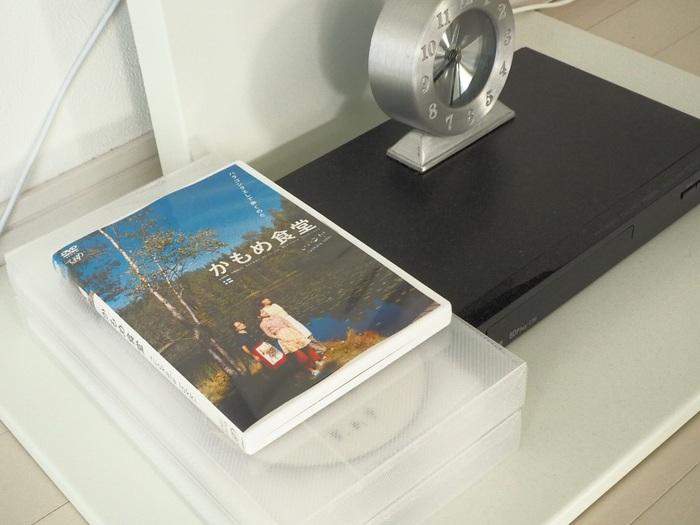 2006年に公開された映画「かもめ食堂」は、フィンランドにある「かもめ食堂」に集まる人間模様を描いたお話。