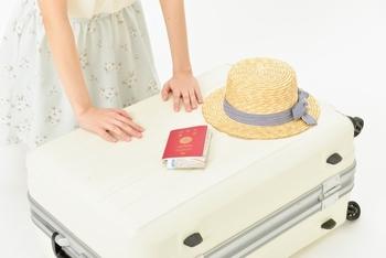 いかがでしたか?旅行で面倒なパッキング作業も、きちんと整理整頓できるパッキングバッグなら、効率的にすすめることができて◎。気になるアイテムを見つけたら、リンク先を訪れてみて下さい。長期旅行や海外旅行にバッチリ活躍してくれるアイテムに出会えるかも♪