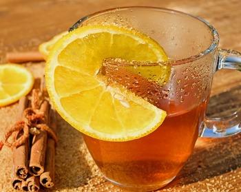 プラス1品で簡単温活。体を思いやる「夏の冷え対策レシピ」