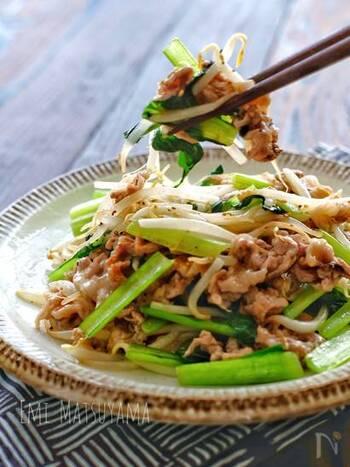 今回は、そんな夏バテに負けない体を作るための元気レシピをご紹介していきたいと思います。今日から、お肉や夏野菜など、旬の食材をたっぷり使ったおいしい食事を作ってみませんか?
