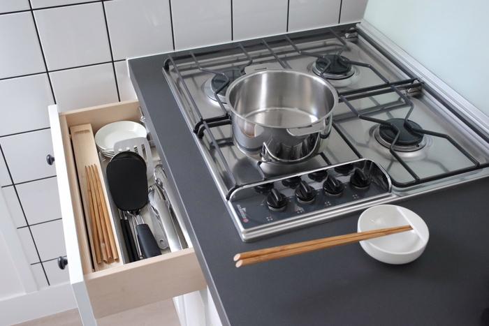便利なお助けツールを使えば、お料理の腕もぐんと上がります。美味しいお料理を作れるようになると、さらにお料理が楽しくなっていきそうですね。お気に入りのお助けツールを使って、豊かな食卓を実現してみてくださいね♪
