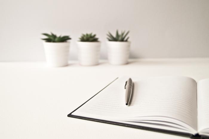 日頃からスキマ時間にやりたい、小さなやりたいことをリストアップしておくと時間ができた時にすっと動けるのでおすすめです。