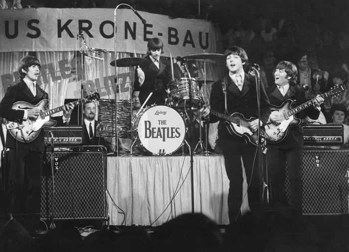 @KEYSTONE AGENCY