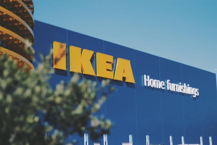 みんなはどう使ってる?大人気!『IKEA(イケア)』プチプラ雑貨の使い方実例集