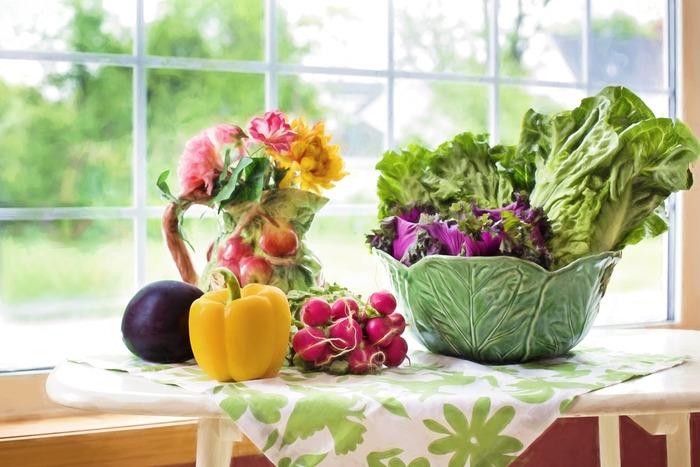 今まで大量に入っている野菜や、丸ごと買うのに躊躇していた方も野菜単品で作れるレシピをマスターしておけば、丸ごと野菜を躊躇せず買えることができます。野菜+調味料だけなので、それぞれの野菜の持つ本来の味わいも生かすことができると思います。是非参考にしてみてくださいね。