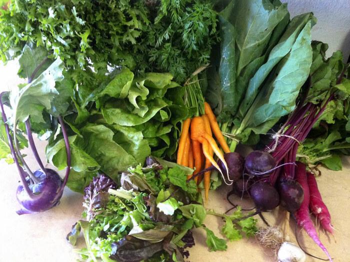 そんなマルシェで、最近目にすることが増えたのが、珍しい形や色をしたイタリアやヨーロッパ、そして世界で流通している野菜たち。そこで今回は、マルシェやスーパーなどで最近目にすることが増えてきた、珍しい野菜とそのレシピをご紹介したいと思います。