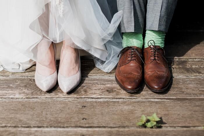結婚の報告と支えてくださった感謝を込めて行う結婚式。これから予定している方もまだの方も、他の方の式に参列されたことがあるのでは?その際に頂く引き出物。今ブームのカタログギフトも良いですが、その人らしい引き出物をいただくとそれを使うたびにその素敵な式を思い出しほっこり気分になるものです。