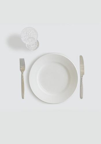 罪悪感なし♪どうしても甘いものが食べたい時の《ヘルシースイーツ》レシピ