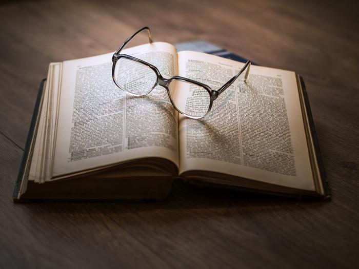 """""""食欲""""って、人間の根源的な欲求ですね。今回は、""""食欲""""を刺激する、秋の夜長にも読みたい書籍9冊をご案内しました。 気になる本はありましたか?今度、食べに行こうかしら?これなら、家で作れるかも?と、日常を楽しく豊かにする本との出会い…素敵な秋の過ごし方ですね。"""