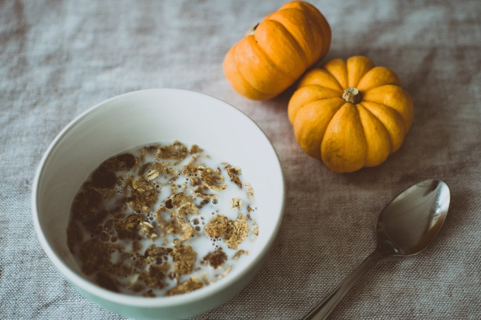 おやつにぴったり♪料理で余ったときの「さつまいも・栗・かぼちゃ」スイーツレシピ