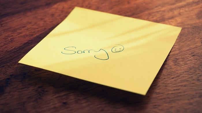 「Sorry, I feel bad today.(ごめんなさい。今日は気分が悪いの。) Let me cancel this lesson.(レッスンをキャンセルさせてください。)」  英語を話す日が増えれば増えるほど、使える単語とフレーズが増えて、英語がスラスラ出てくるようになります。「どんなときも上達のチャンス」、これくらいの覚悟が英語力の向上には必要だったりします。