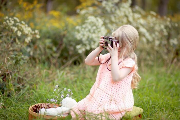 """一流になれるかどうかは持って生まれた「頭の良さ」より、「技能を身につけるために費やした時間」で決まる、と唱える人も。まさに""""好きこそものの上手なれ""""。どれだけそのことにエネルギーをかけて打ち込んだかが、その子の未来を左右するのかもしれません。"""