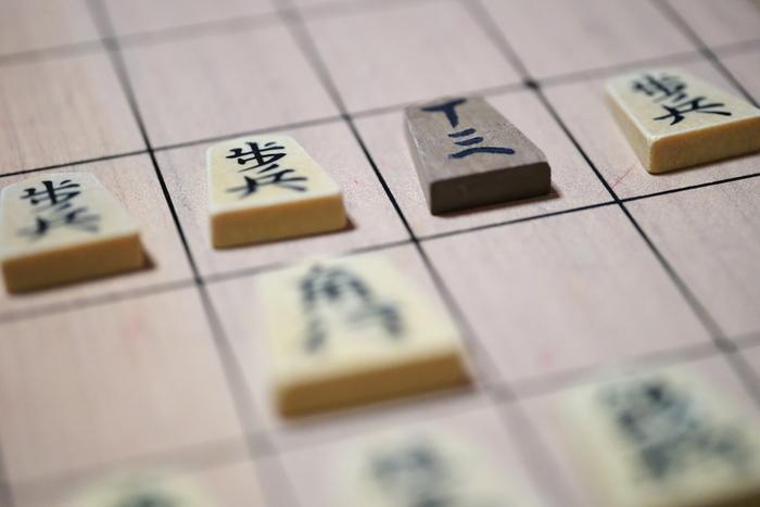 最近話題の天才と言えば史上最年少プロ棋士・藤井四段ですよね。藤井家では、パズルや将棋も興味を持つかわからないけどトライさせてみて、そして子供のやりたいようにやらせて、親はあくまで見守るというスタンスだったそうです。
