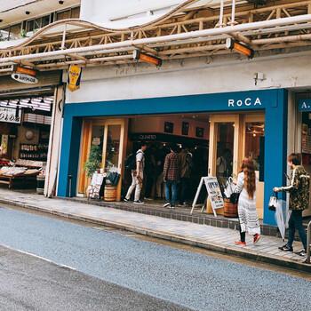 「La DOPPIETTA(ラ ドッピエッタ)」は、熱海銀座通り商店街にあるジェラート専門店。熱海サンビーチから徒歩3分ほどなので、海で遊んだあとの休憩にもぴったりです。