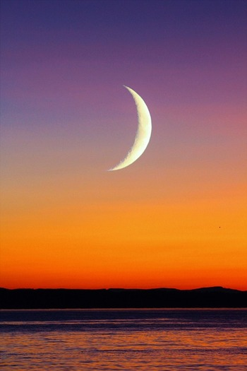 月ヨガは、その名の通り月のリズムに合わせてヨガを行います。月の満ち欠けのサイクルに合わせて心身のバランスを整えインナービューティを目指します。  古来から月は、感情・心、本性、本能、女性性を司るシンボルとされてきました。女性の骨盤の開き具合、月経や排卵、出産など、身体のリズムは月のリズムに影響されているかもしれないといわれているのを、ご存知でしたか?