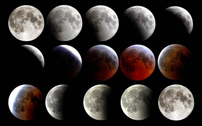 月は29.5日周期で満ち欠けをくり返します。そして女性の生理周期も約28日間とほとんど同じ周期ということからも、関係がありそうですよね。中には「満月の頃に向かって体重が増加し、新月の頃に向かって体重が減少する傾向にある!」「満月の頃月経がはじまる」という方もいるかもしれません。月ヨガは、そんな月のリズムと体内のリズムのつながりを意識した無理のないライフサイクルを送ることで、自然と私たちの心とカラダも本来あるべき健康な状態に導かれていくという考え方がもとになっています。