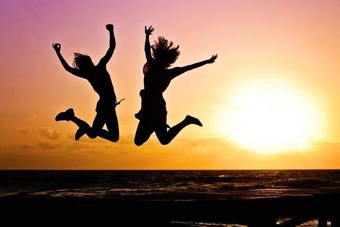 アクティブ期は、月が満ちていくように心と体もさまざまな栄養分を吸収していく成長期ととらえます。 ダイエットには向かない時期ですが、身体を作りたいときにはぴったり!精神的にも積極的で行動的になるので、人と会うことに向いている時期です。