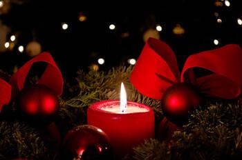 今回ご紹介したアドベント・クランツはクリスマスの前から準備をして、当日まで少しずつの変化を与えながら過ごすので、何気ないクリスマスまでの時間もワクワクとした気持ちで過ごすことができそうですよね。 年末年始に向けて慌ただしくなる日常に、こんな素敵なスパイスはいかがでしょうか?
