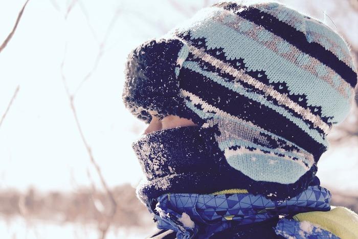 私たちが大好きな北欧。その北欧で暮らす人たちが愛用している北欧のアウトドアブランド達。生活に密着しながら極寒の地でもおしゃれ心を忘れない。そんなメッセージも伝わってきますよね。日本もキンと冷えわたる日が多いです。今年の冬は北欧を思いながら、北欧のアウトドアブランドのアウターに身を委ねてみるのはいかがですか?