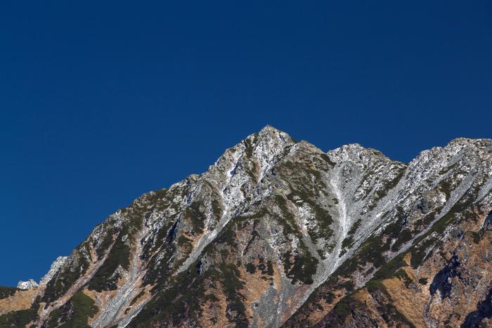 飛騨高山で風光明媚な景色を堪能する旅!飛騨高山の観光スポット【高山市郊外編】